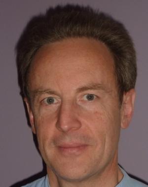 Gilles EDOUARD